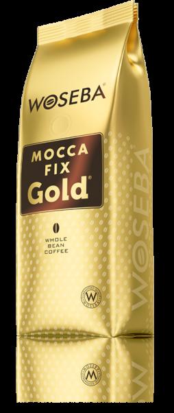Mocca Fix Gold